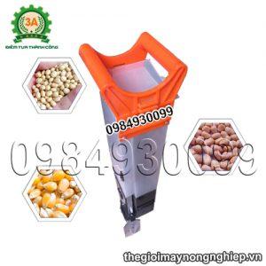 Dụng cụ gieo hạt giá rẻ 3A