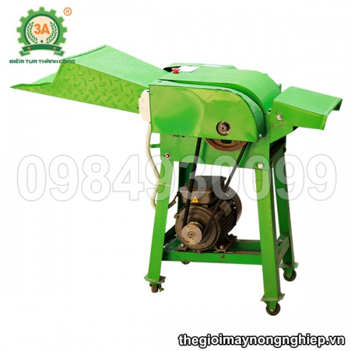 may-bam-co-voi-3a2-2kw