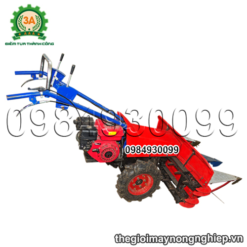 máy cắt cỏ cho bò 3A5,5Hp